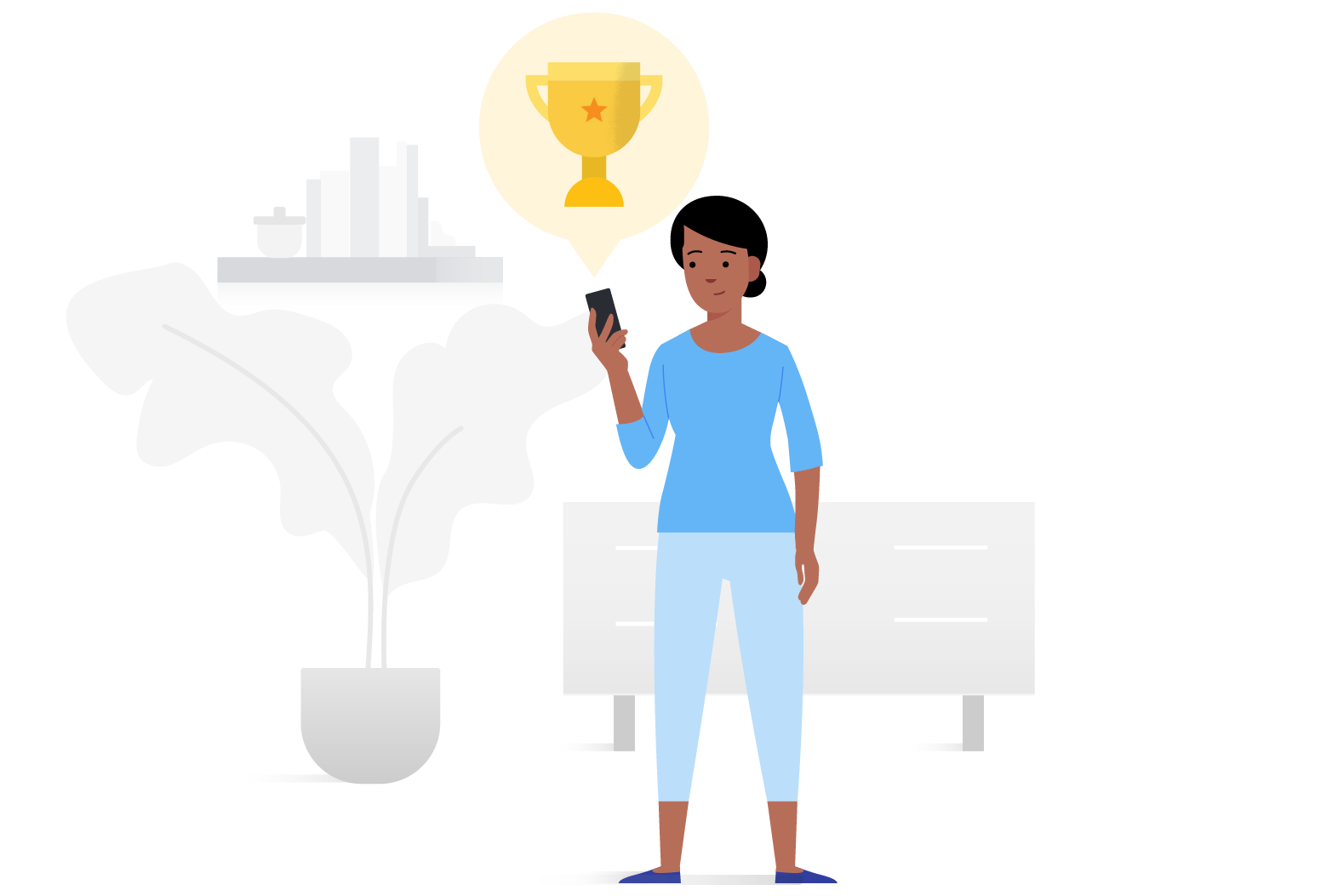 how often does google opinion rewards send surveys google opinion rewards it pays to share your opinion 7037